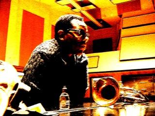 Freddy-Studio B